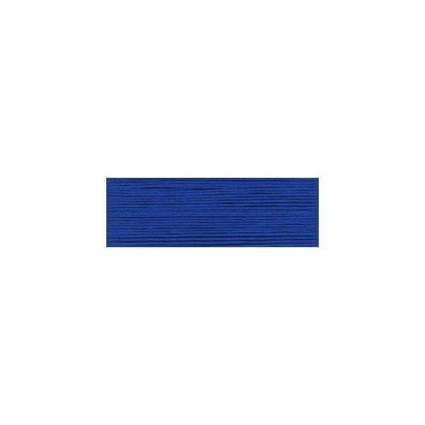 刺しゅう糸 COSMO 25番 パープル・ブルー系 216|コスモ ルシアン 刺繍糸|shugale1