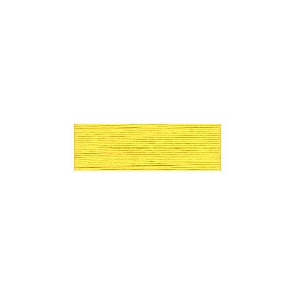 刺しゅう糸 COSMO 25番 イエロー・オレンジ系 300|コスモ ルシアン 刺繍糸|shugale1