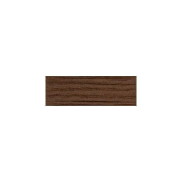刺しゅう糸 COSMO 25番 ブラウン・グレー系 310 コスモ ルシアン 刺繍糸 shugale1
