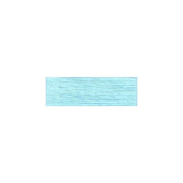 刺しゅう糸 COSMO 25番 パープル・ブルー系 411|コスモ ルシアン 刺繍糸|shugale1