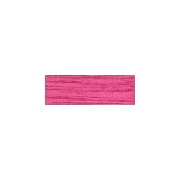 刺しゅう糸 COSMO 25番 レッド・ピンク系 504|コスモ ルシアン 刺繍糸|shugale1