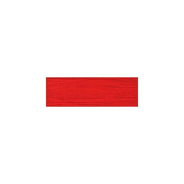 刺しゅう糸 COSMO 25番 レッド・ピンク系 798|コスモ ルシアン 刺繍糸|shugale1