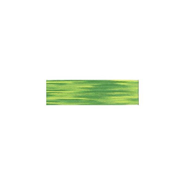 刺しゅう糸 COSMO 25番 シーズンズ 9005|コスモ ルシアン 刺繍糸