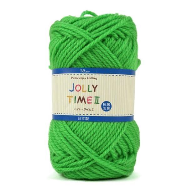 ウイスター ジョリータイムII page1/2|毛糸 編み物 アクリル トーカイ