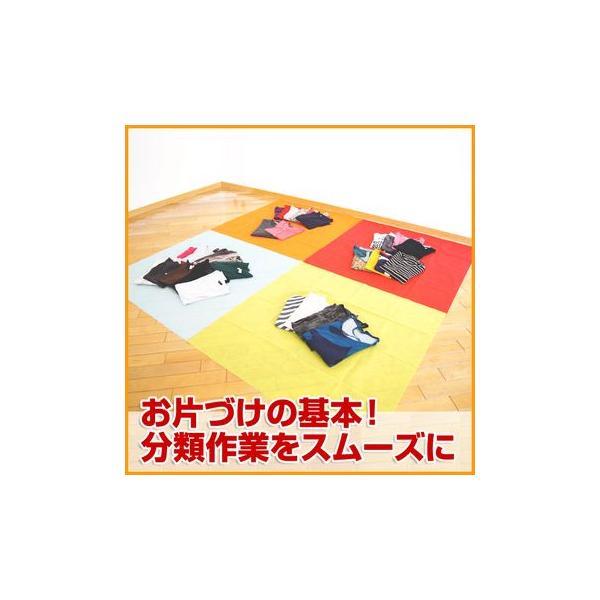 衣替えにも便利*モノの保管や整理に使える分類シート4枚入 ※在庫一掃のための特別価格|shuno-su