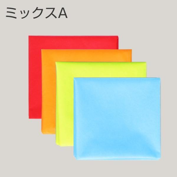 衣替えにも便利*モノの保管や整理に使える分類シート4枚入 ※在庫一掃のための特別価格|shuno-su|02