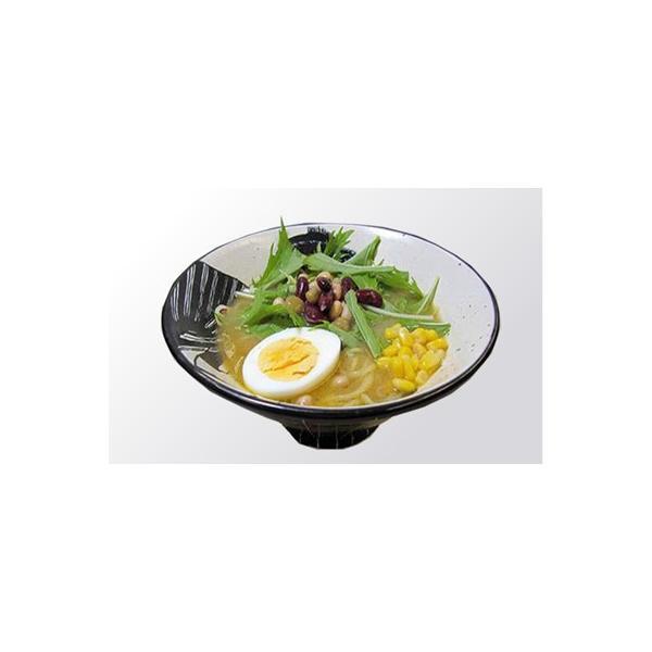 ハラール 味噌ラーメン(1箱2食)【贈答用】|shusui-store|03