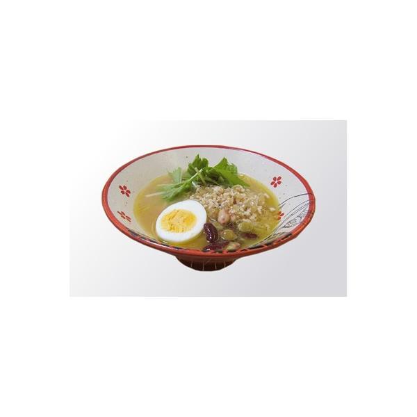 ハラール 塩ラーメン(1箱2食)【贈答用】|shusui-store|03