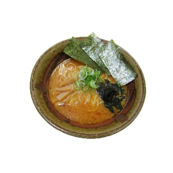 ≪舌鼓シリーズ≫舌鼓−3種のあじ(6食セット)+ 絶品!チャーハンのたれ(1本入)|shusui-store