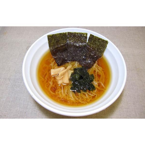 ≪舌鼓シリーズ≫舌鼓−3種のあじ(6食セット)+ 絶品!チャーハンのたれ(1本入)|shusui-store|02