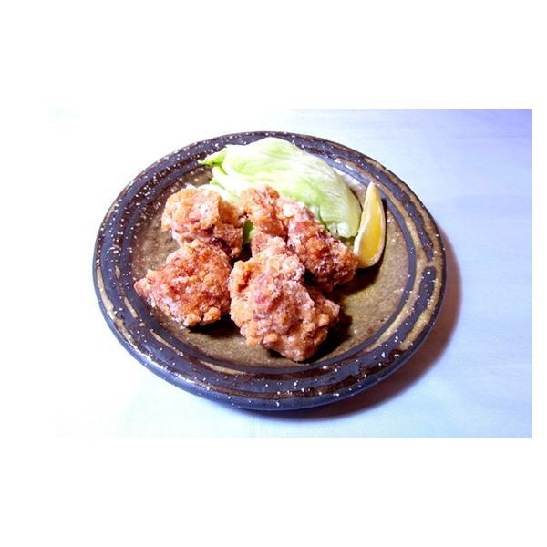 塩レモン(160ml) shusui-store 02