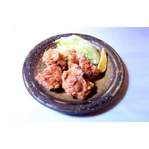 ≪舌鼓シリーズ≫極撰セット|shusui-store|05