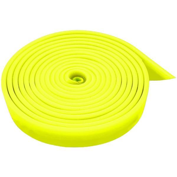 スワンズ SWANS 水泳 競泳 スイミング 水球 ゴーグル サングラス スペアベルト SRB20 015 Fイエロー