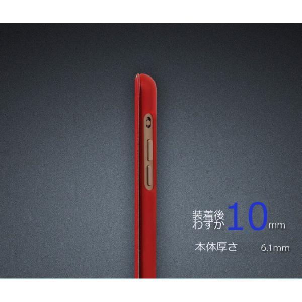 ipad ケース 2019 第7世代10.2 ミニ第5世代 mini5 iPad第6世代 iPad第5世代 iPad 2019 air 10.5 mini123 mini4 iPad 2 3 4  pro11 送料無料 |shzshop|05