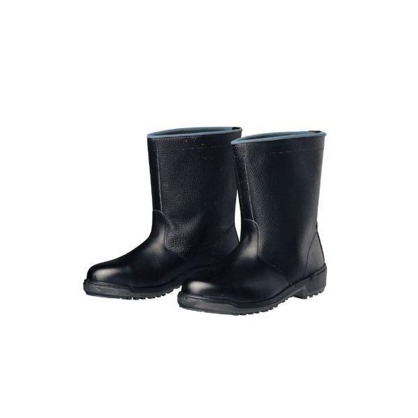 警備 長網上靴 Best ベスト D5006 sigotogi