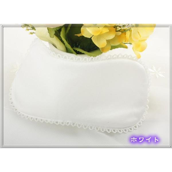 天然シルク 目の保護と安眠に 肌触りの良いニットシルクアイマスク|silk-health|02