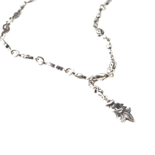 聖母子ペンダント/ Artemis Classic/アルテミスクラシック (シルバー925製) acp0313|silveringrowth|06