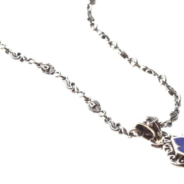 聖母子ペンダント/ Artemis Classic/アルテミスクラシック (シルバー925製) acp0313|silveringrowth|07