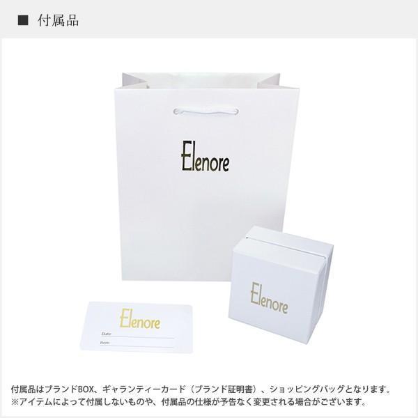 10金ルビーハートペンダント/エレノアジュエリー/Elenore Jewelry silveringrowth 09