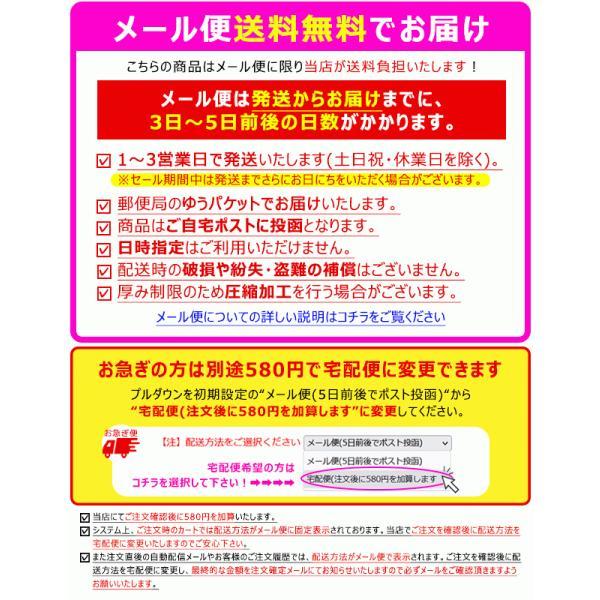 水泳帽 名前 キッズ 水泳帽子 子供 メッシュ 水泳 帽子 スイムキャップ 無地 子供用 大人用 ジュニア 子供水泳帽子 Mサイズ Lサイズ 送料無料|sime-fabric|02