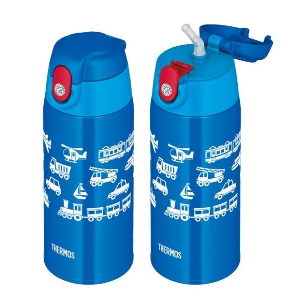サーモス 2way 水筒 サーモス ステンレスボトル 水筒 コップ サーモス 水筒 子供用 サーモス 水筒 カバー サーモス 水筒 600ml ストロー 宅配便送料無料|sime-fabric|06