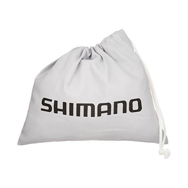 シマノ (SHIMANO) スピニングリール 15 ツインパワー C3000HG