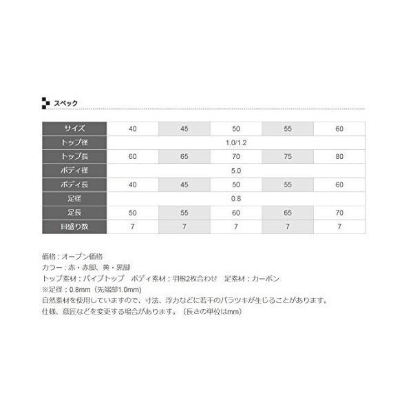 LINE SYSTEM(ラインシステム) SR-4 カッツケライトモデル 4.5cm 赤・赤 SR4456