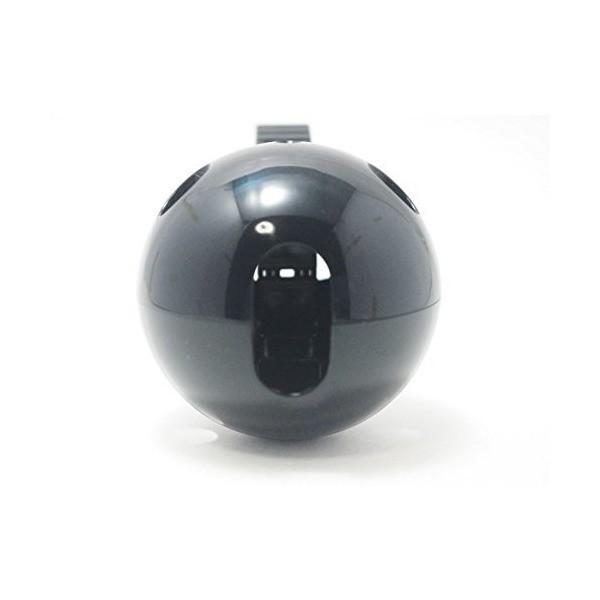 F.G.Labo(エフ・ジー・ラボ) ワンタッチ式コマセカゴ「球」(キュウ) 遠投・アミエビ用 タングステンオモリ付