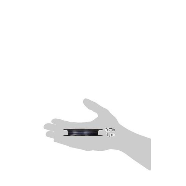 ダイワ(Daiwa) PEライン ソルティガ 12ブレイド 200m 1号 22lb マルチカラー