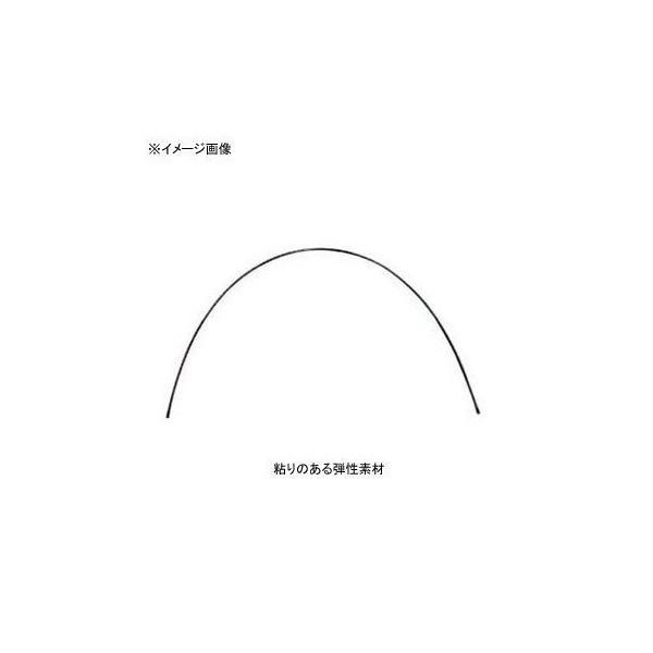 KEYSTONE(キーストン) 神経絞め(2本入) 1.0mm-50cm
