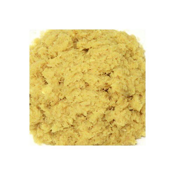 おろし生姜(しょうが 業務用)(フルーツキムチ) 1kg(注文ロット10kgまで)