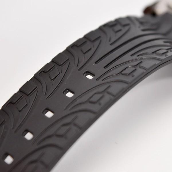 腕時計 メンズ ブランド スポーツ フランテンプス ユイット カジュアル デジタル アウトドア HUIT  FrancTemps|sincere-inc|10