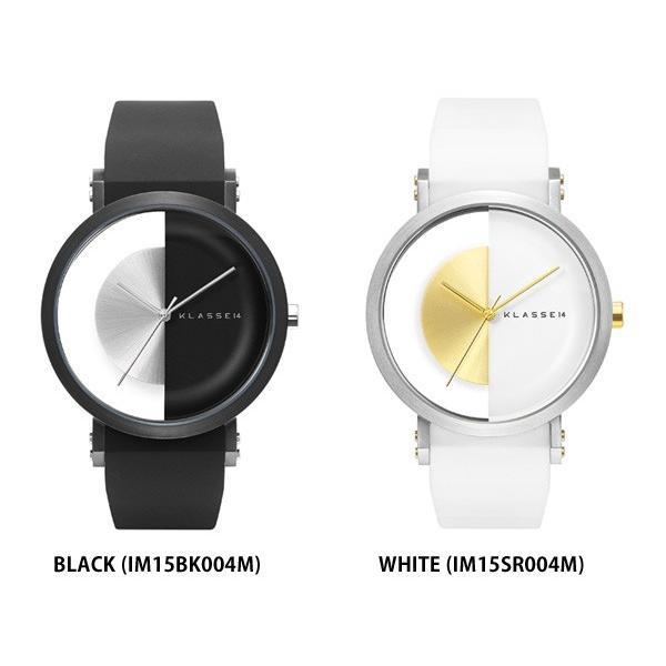 KLASSE14 クラス14 正規品 腕時計 レディース メンズ imarch|sincere-inc|02