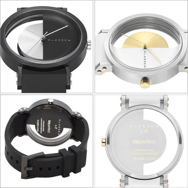 KLASSE14 クラス14 正規品 腕時計 レディース メンズ imarch|sincere-inc|03