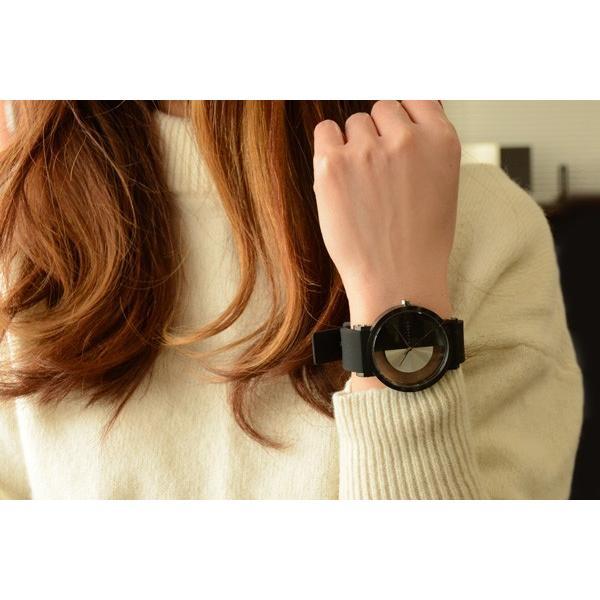KLASSE14 クラス14 正規品 腕時計 レディース メンズ imarch|sincere-inc|04