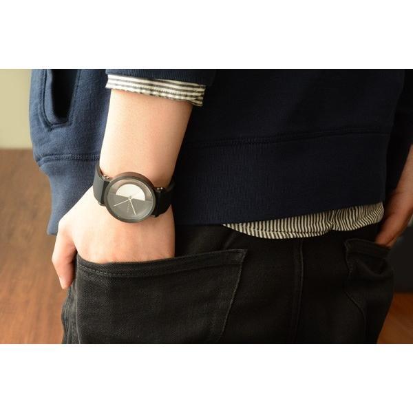 KLASSE14 クラス14 正規品 腕時計 レディース メンズ imarch|sincere-inc|05