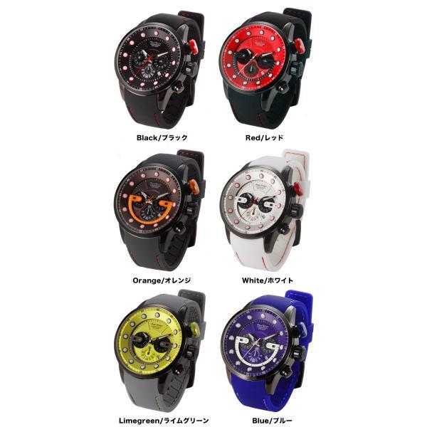 腕時計 メンズ ブランド FrancTemps フランテンプス MIGAULT ミゴール 腕時計 アウトドアウォッチ メンズ|sincere-inc|02