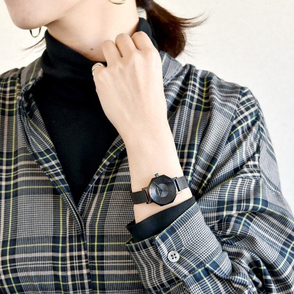 KLASSE14 クラス14 正規品 腕時計 レディース メンズ oktorgmesh