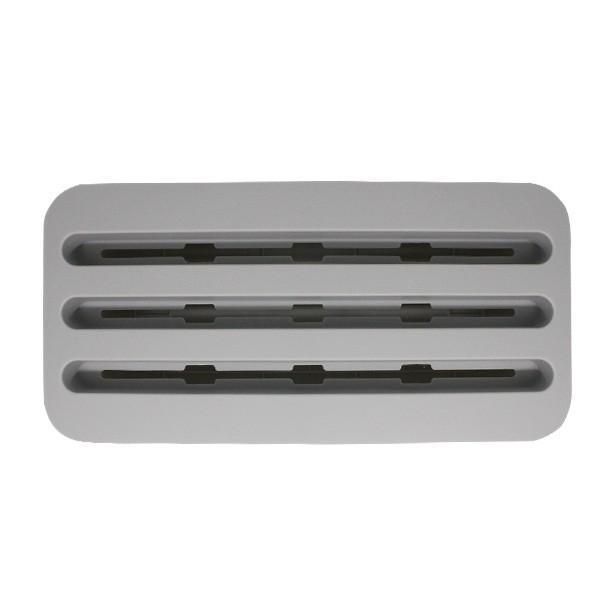 オリコ ストレージボックス orico strage box  充電コード スタンド タブレット iPhone android スマホ コンセント|sincere-inc|05