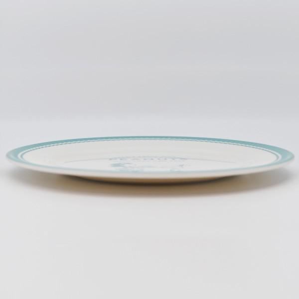 ピーナッツ メラミンプレート PEANUTS MELAMINE PLATE お皿 スヌーピー チャーリーブラウン ルーシー メール便OK|sincere-inc|04