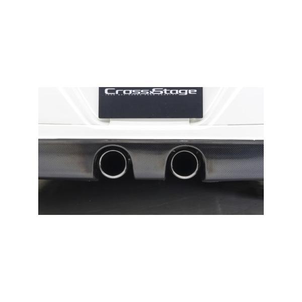 テイクオフ コペン L880K マフラー フルセット タイプ2 オールステンレス SUS304 クロスステージ TAKE OFF 配送先条件有り|sincere-y|01
