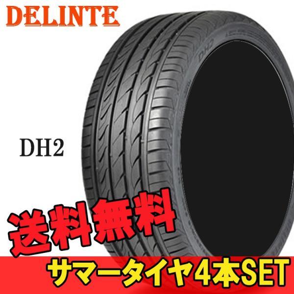 Delinte DH2-185//65R15 Sommerreifen