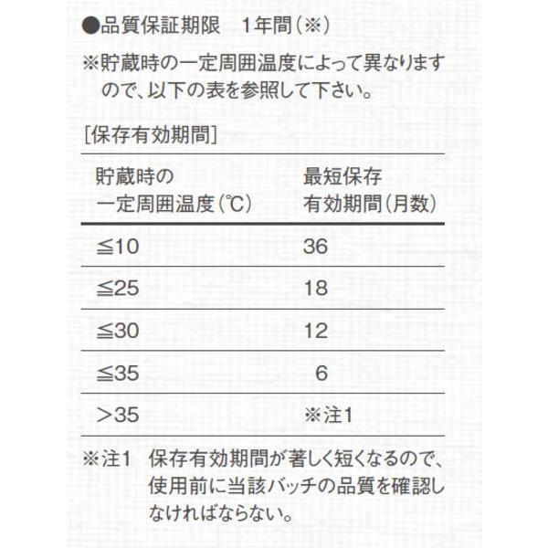 尿素水 アドブルー 20L (尿素SCRシステム専用尿素水溶液 窒素酸化物還元剤 adblue ディーゼルエンジン用排気ガス浄化液 NOx還元剤) sinkaitekiya 03
