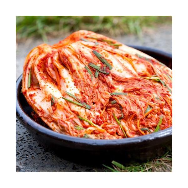カンシネ自家製白菜キムチ1kg+カンシネ自家製カクテキ500g
