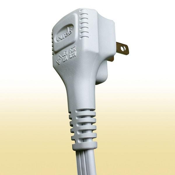 eureks(ユーレックス)オイルヒーター RF8BS(日本製 国産 アレルギー シンプル チャイルドロック)|sixem-shop|04