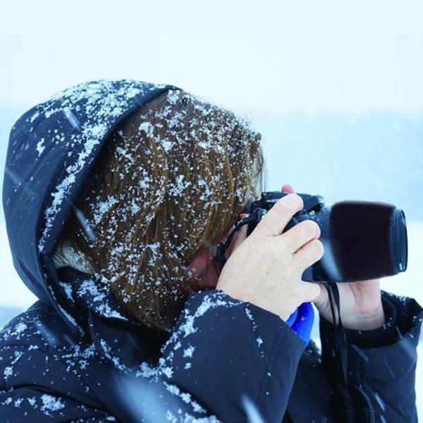 結露 防止 カメラ レンズ ヒーター 巻きつけ型 ワイド|siytagiya-protage|06