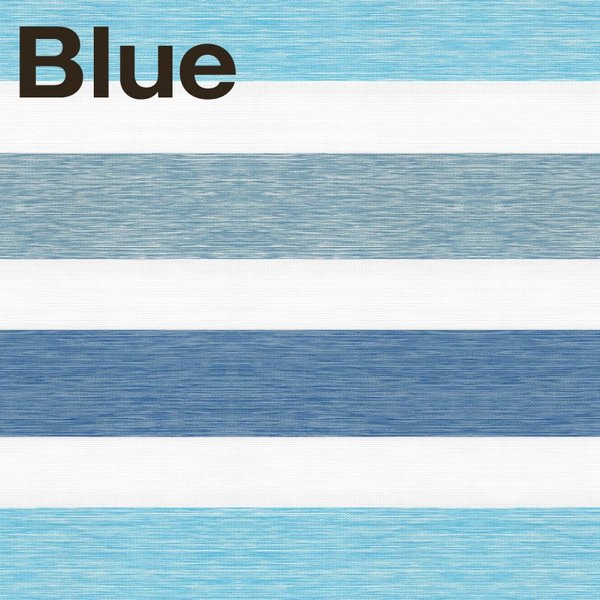 LANDS END/3色ボーダー 調光ロールスクリーン オーダーメイド  横幅101〜140cm×高さ131〜180cmでサイズをご指定遮光 調光 小窓 GARO SERO ガロセ|skipskip|08