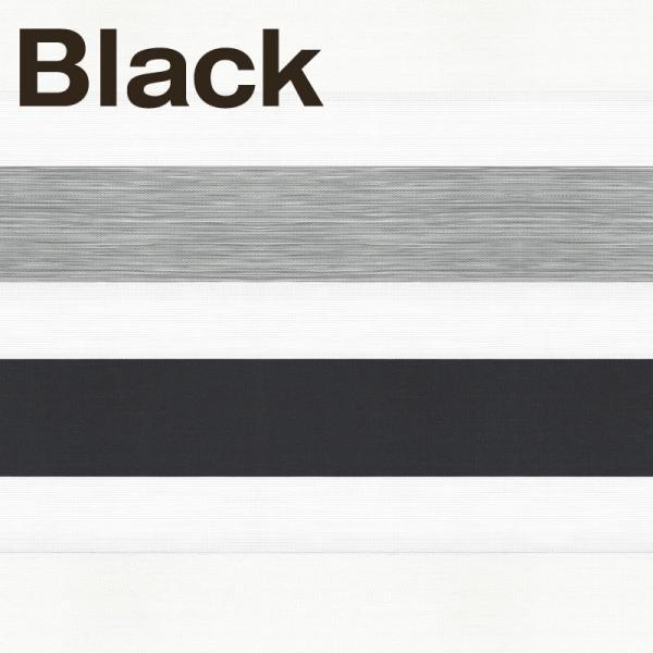 LANDS END/3色ボーダー 調光ロールスクリーン オーダーメイド  横幅201〜230cm×高さ281〜350cmでサイズをご指定遮光 調光 小窓 GARO SERO ガロセ|skipskip|06