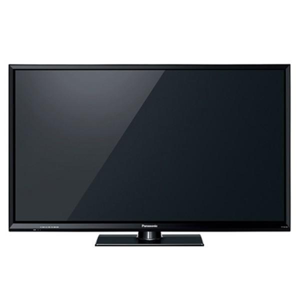 パナソニック 32V型 液晶テレビ VIERA(ビエラ) TH-32F300の画像