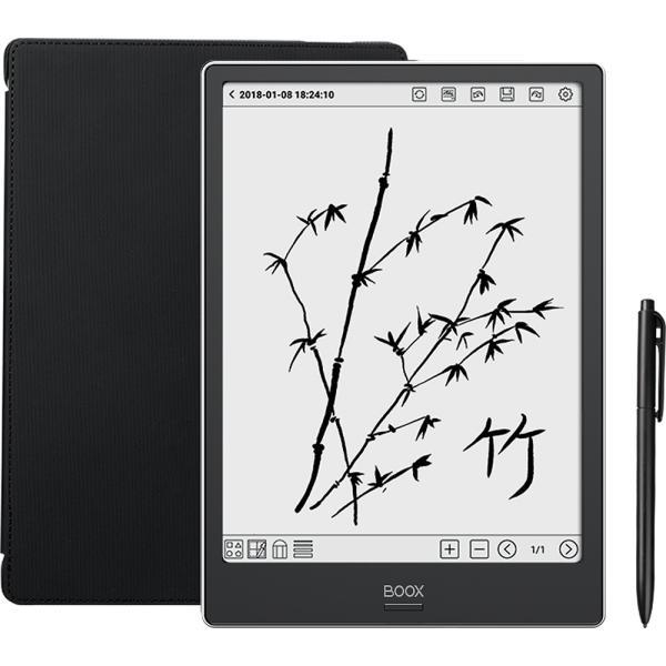 Boox Note PLus 10.3インチEink電子書籍リーダー|skt